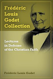 Lectures in Defense of the Christian Faith