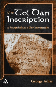 Tel Dan Inscription: A Reappraisal and a New Introduction