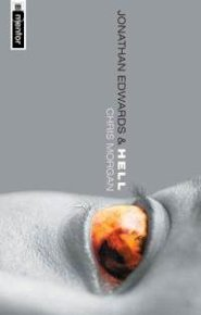 Jonathan Edwards & Hell
