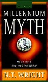 The Millennium Myth