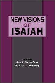 New Visions of Isaiah