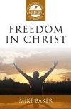 Galatians: Freedom in Christ