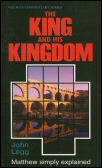 The King and his Kingdom: Matthew Simply Explained
