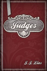 The Cambridge Bible for Schools and Colleges: Judges