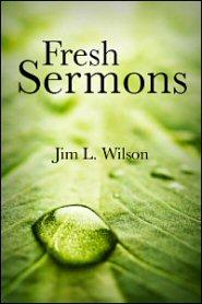 Fresh Sermons