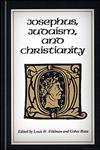 Josephus, Judaism and Christianity