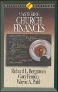 Mastering Church Finances