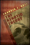 The Kenotic Theory, Considered with Particular Reference to Its Anglican Forms and Arguments