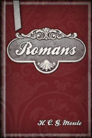 The Cambridge Bible for Schools and Colleges: Romans