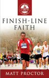 2 Timothy: Finish-Line Faith
