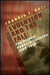 Evolution and the Fall: The Bishop Paddock Lectures 1909–1910