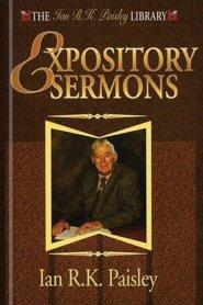Expository Sermons