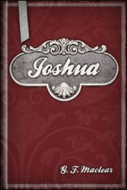 The Cambridge Bible for Schools and Colleges: Joshua