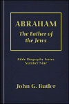Abraham: The Father of the Jews
