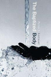 The Baptized Body
