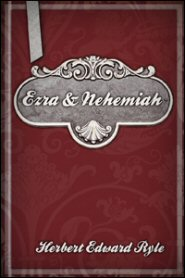 The Cambridge Bible for Schools and Colleges: Ezra & Nehemiah