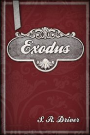 The Cambridge Bible for Schools and Colleges: Exodus