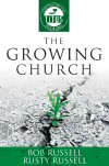 Titus: The Growing Church