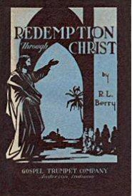 Redemption Through Christ