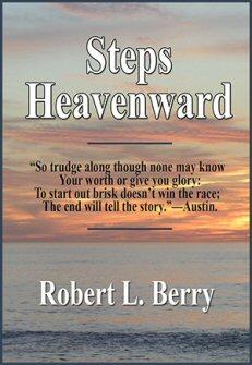 Steps Heavenward