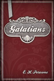 The Cambridge Bible for Schools and Colleges: Galatians