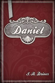 The Cambridge Bible for Schools and Colleges: Daniel