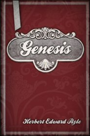 The Cambridge Bible for Schools and Colleges: Genesis