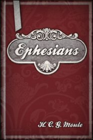 The Cambridge Bible for Schools and Colleges: Ephesians