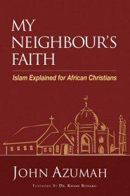 My Neighbour's Faith