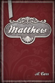 The Cambridge Bible for Schools and Colleges: Matthew