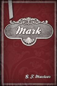 The Cambridge Bible for Schools and Colleges: Mark