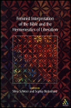 Feminist Interpretation of the Bible and the Hermeneutics of Liberation