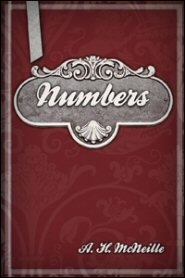 The Cambridge Bible for Schools and Colleges: Numbers