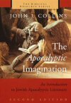 The Apocalyptic Imagination