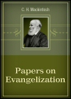 Papers on Evangelization