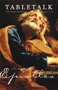 Tabletalk Magazine, May 2000: Faith Works: The Book of James