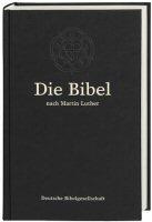 Die Bibel nach der Übersetzung Martin Luthers (Luther 1984)