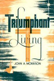 Triumphant Living