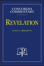 Concordia Commentary: Revelation