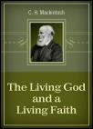 The Living God and a Living Faith
