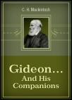 Gideon . . . And His Companions
