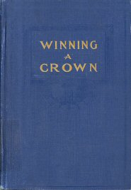Winning A Crown