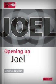 Opening Up Joel