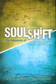SoulShift: The Measure of Life Transformed