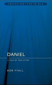 Daniel: Tale of Two Cities