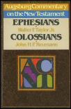 Ephesians & Colossians