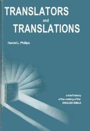 Translators and Translations