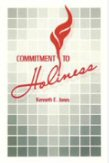 The Commitment to Holiness