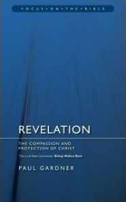 Revelation: The Compassion and Protection of Christ