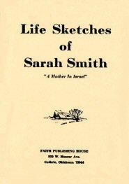 Life Sketches of Sarah Smith